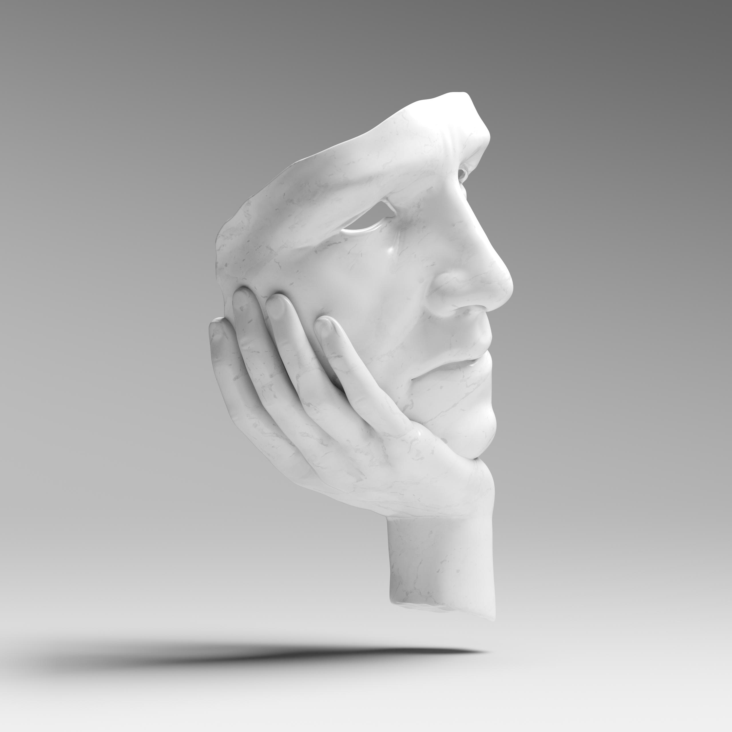 Pensador-davide-roberto-nunez-studio