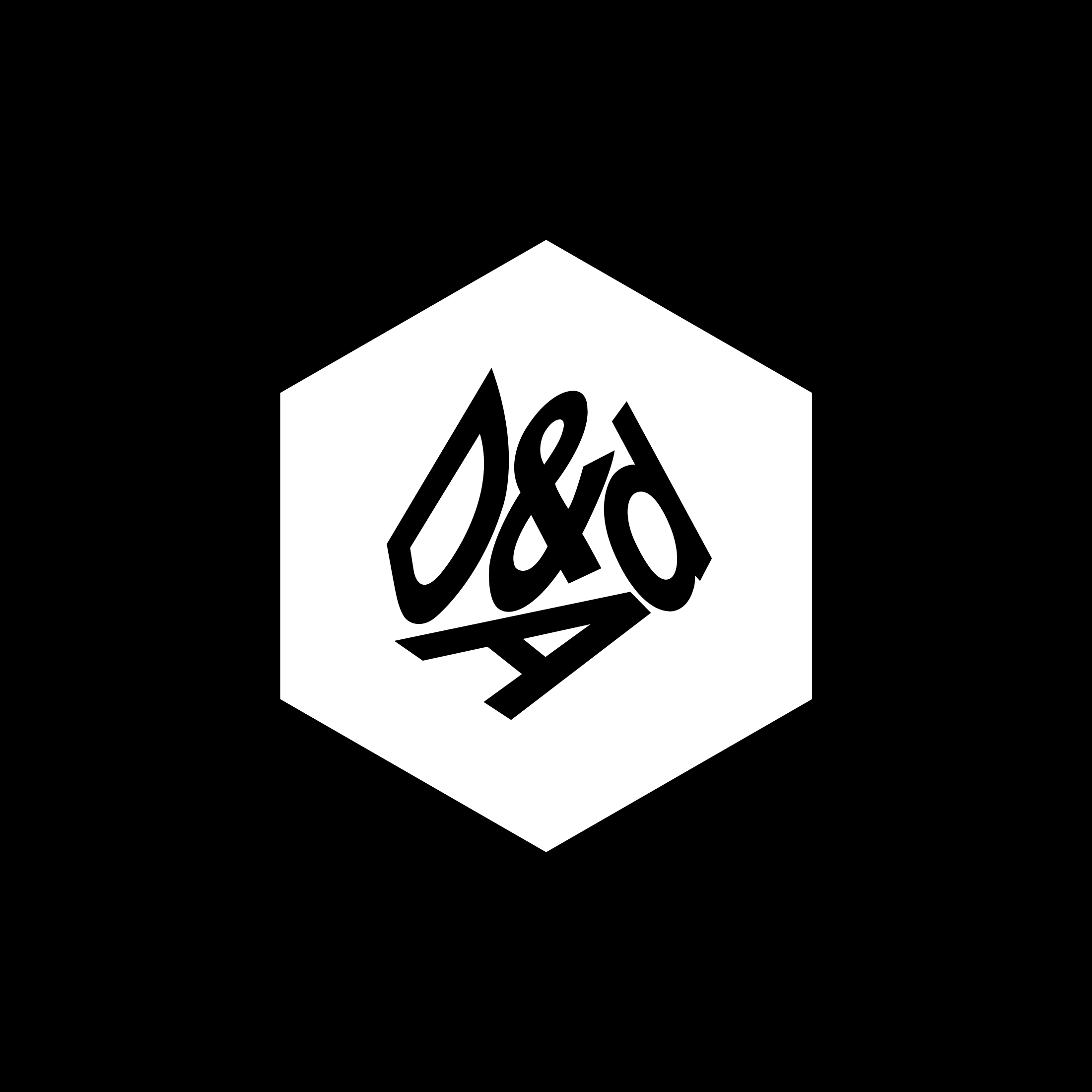 dandad-logo-roberto-nunez-studio-award
