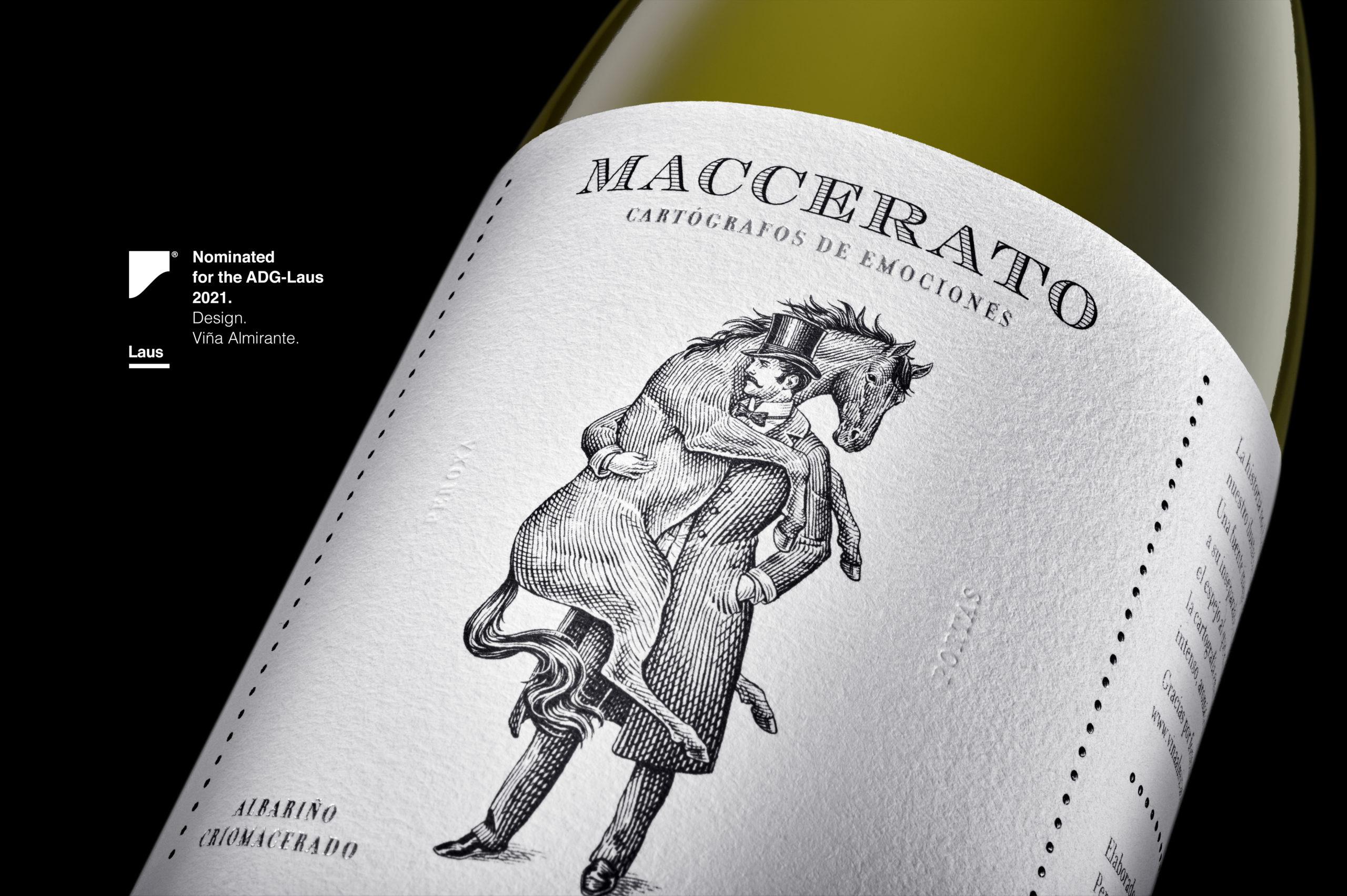 header-web-2021-maccerato-packaging-vina-almirante-rias-baixas-albarino-roberto-nunez-studio-award-laus-barcelona-2021