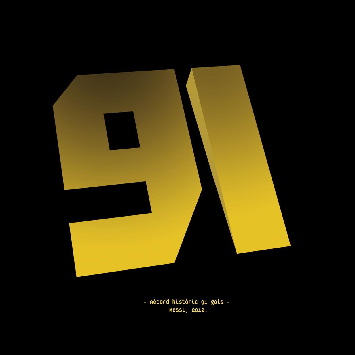 messi-fc-barcelona-tribute-91-goals-branding-nike