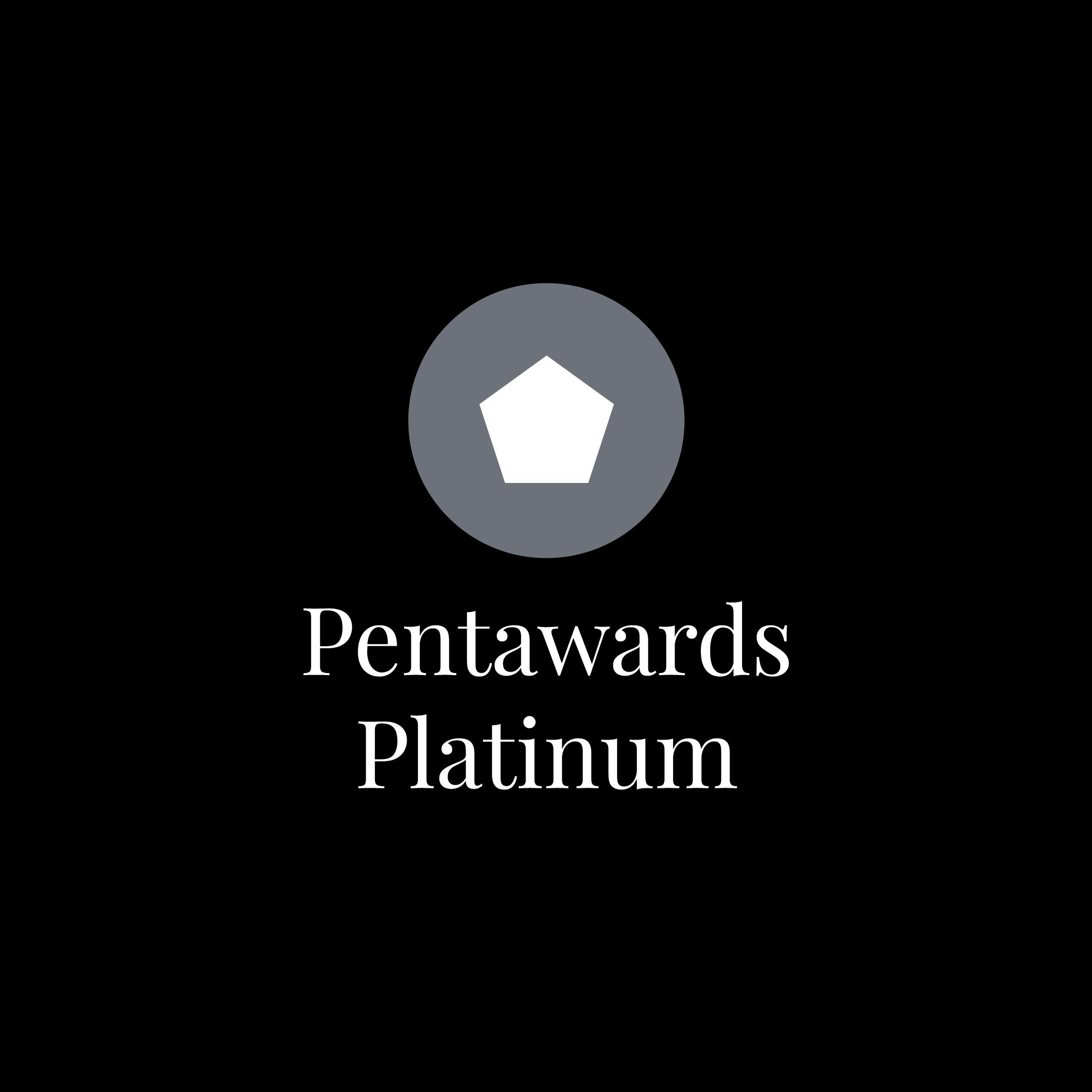 new-packaging-best-luxury-beverages-pentawards-platinum-2019-roberto-nunez-