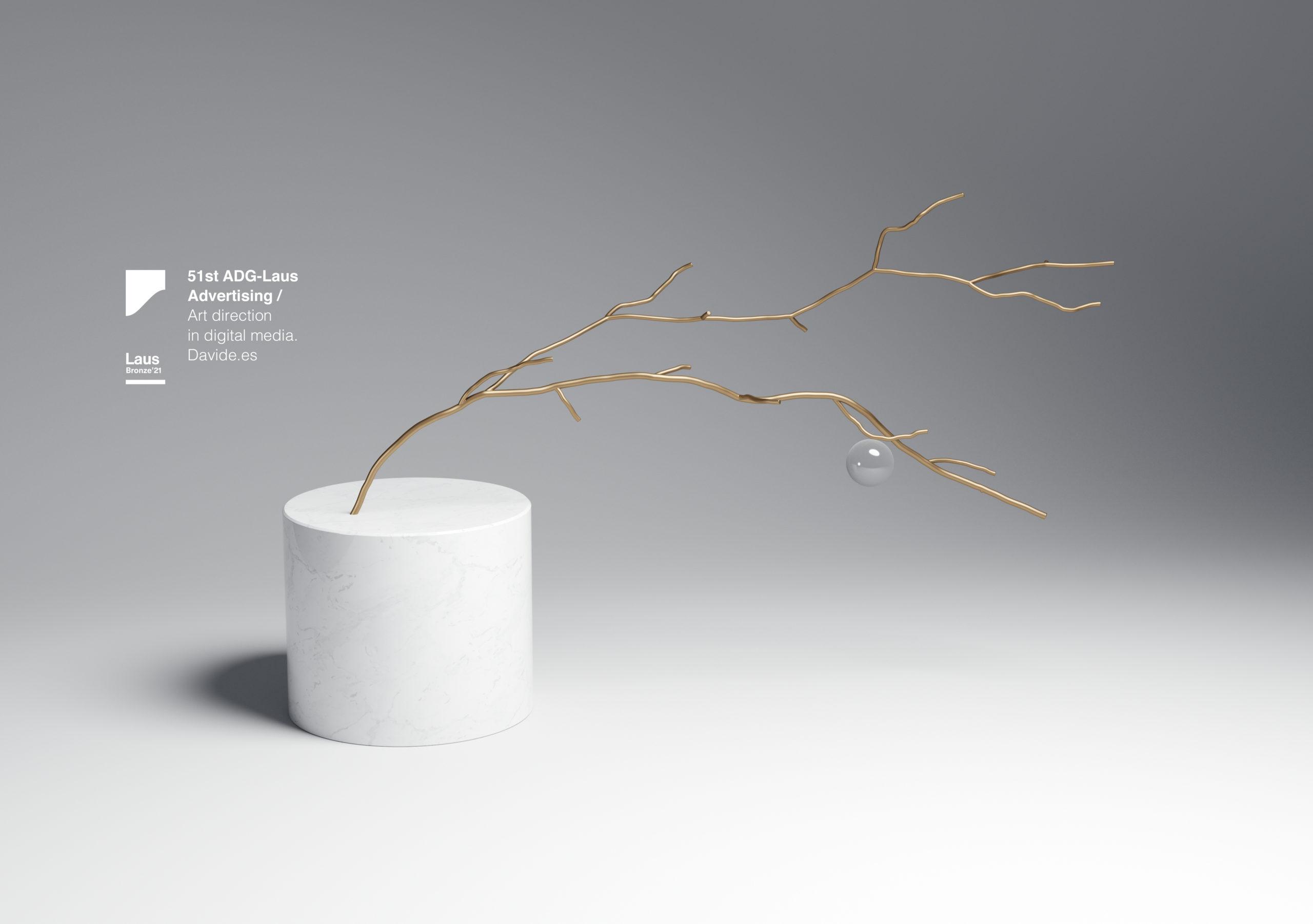 header-web-2021-davide-website-rias-baixas-albarino-roberto-nunez-studio-laus-bronze-award